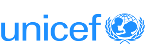 Unicef, l'ONG de référence pour l'Enfant