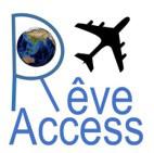 Rêve Access